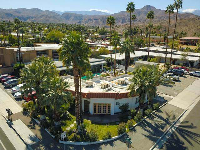 37111 Cathedral Canyon Drive, Cathedral City, CA 92234 (#219058651DA) :: eXp Realty of California Inc.