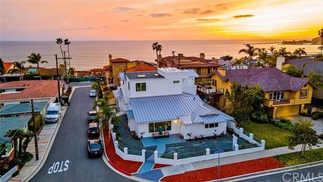 34781 Camino Capistrano, Dana Point, CA 92624 (#OC21045966) :: Koster & Krew Real Estate Group | Keller Williams