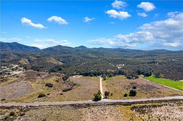 39400 Reed Valley Road - Photo 1