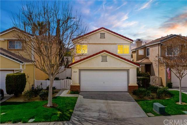 44625 Arbor Lane, Temecula, CA 92592 (#SW21050814) :: Power Real Estate Group