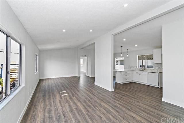 9080 Bloomfield Avenue #166, Cypress, CA 90630 (#PW21050786) :: Mainstreet Realtors®