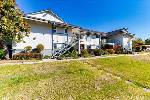 23050 Nadine Circle B, Torrance, CA 90505 (#SB21053239) :: Mainstreet Realtors®
