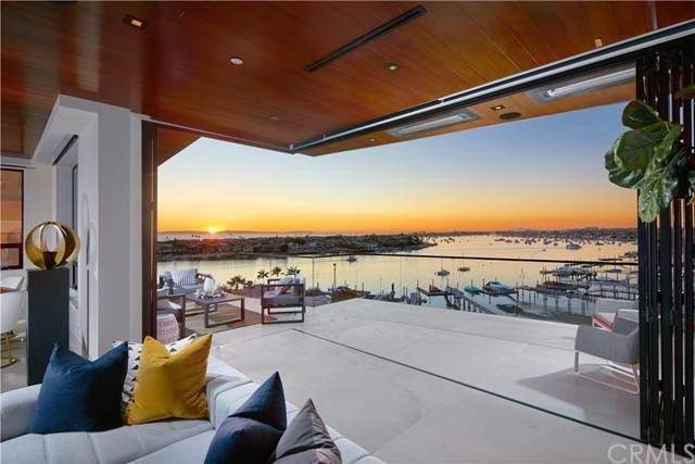 239 Carnation Avenue, Corona Del Mar, CA 92625 (#NP21051465) :: Swack Real Estate Group | Keller Williams Realty Central Coast
