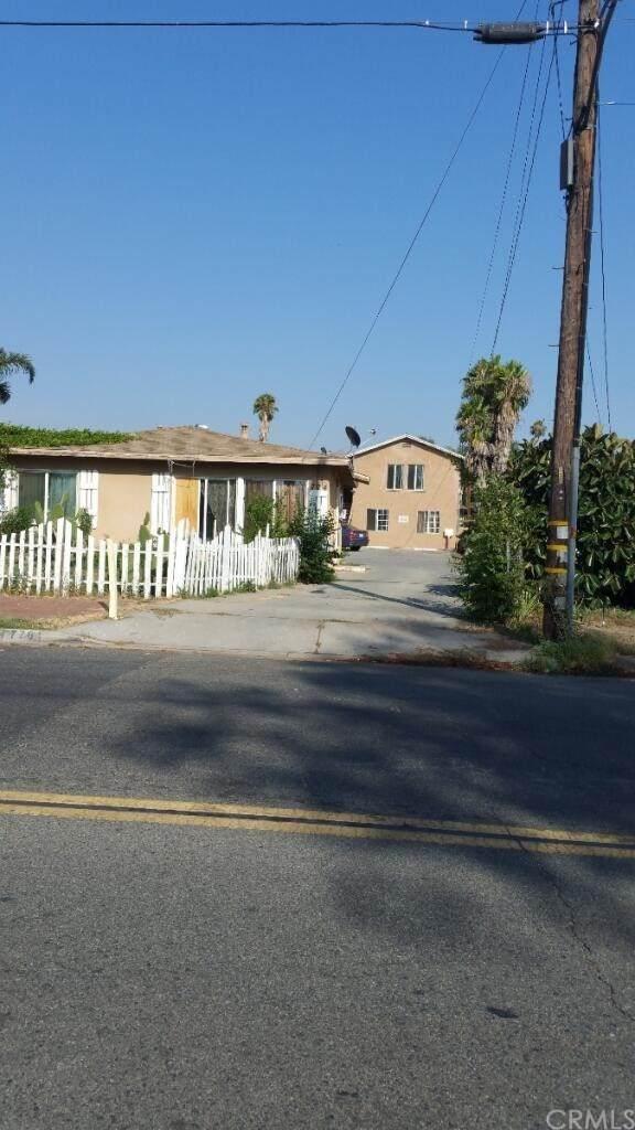 774 Orange Street - Photo 1