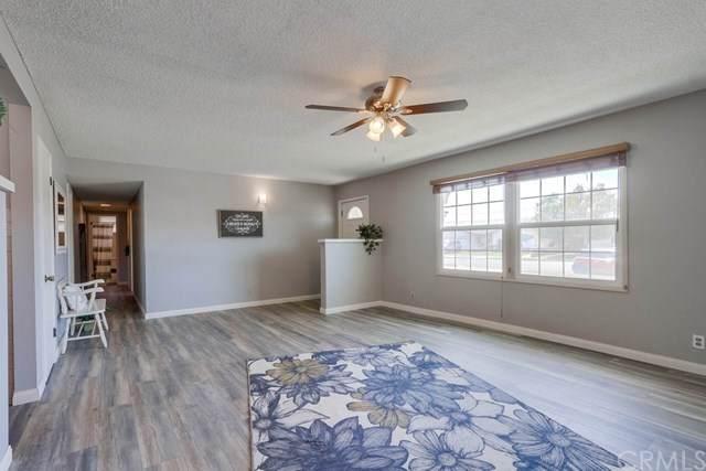 12162 Onyx Circle, Garden Grove, CA 92845 (#PW21052647) :: Mainstreet Realtors®