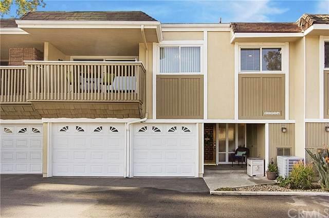 23216 Caminito Andreta #38, Laguna Hills, CA 92653 (#OC21053689) :: Hart Coastal Group