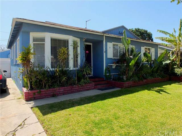 2430 Allred Street, Lakewood, CA 90712 (#PW21054194) :: eXp Realty of California Inc.