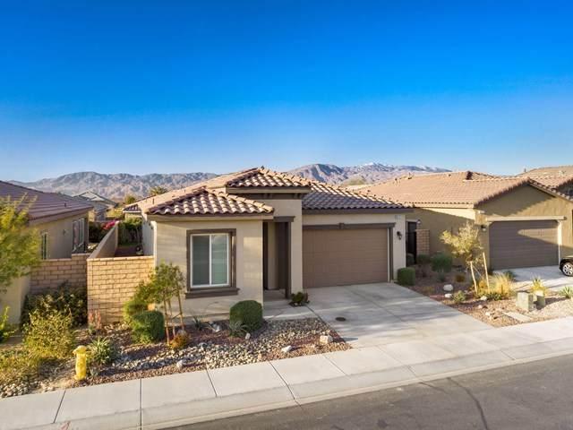 85571 Adria Drive, Indio, CA 92203 (#219058935DA) :: Koster & Krew Real Estate Group | Keller Williams