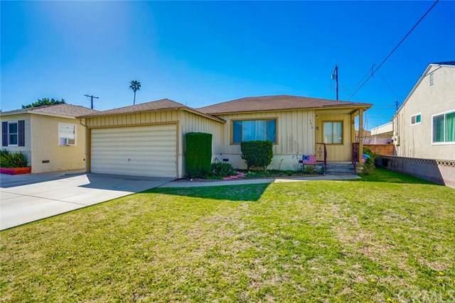 2616 Dashwood Street, Lakewood, CA 90712 (#DW21054910) :: eXp Realty of California Inc.