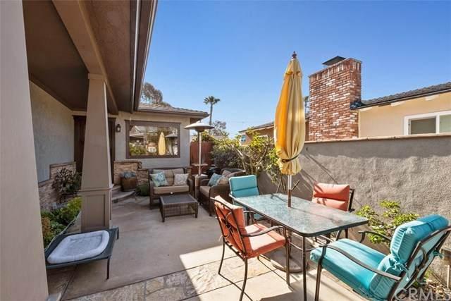 139 W Avenida Cornelio, San Clemente, CA 92672 (#OC21055505) :: The Costantino Group | Cal American Homes and Realty