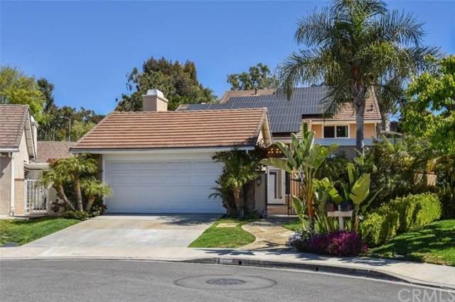 51 Sunlight, Irvine, CA 92603 (#OC21055545) :: Swack Real Estate Group | Keller Williams Realty Central Coast