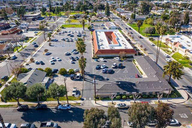 1031 Latham Avenue, Hemet, CA 92543 (#219058984DA) :: Koster & Krew Real Estate Group | Keller Williams