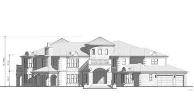 8 Bradbury Hills Rd, Bradbury, CA 91008 (#WS21057281) :: Wendy Rich-Soto and Associates