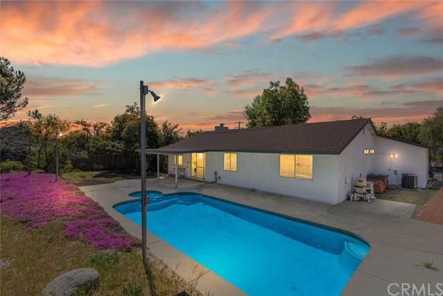 2508 Electric Avenue, Upland, CA 91784 (#SW21057445) :: Mainstreet Realtors®