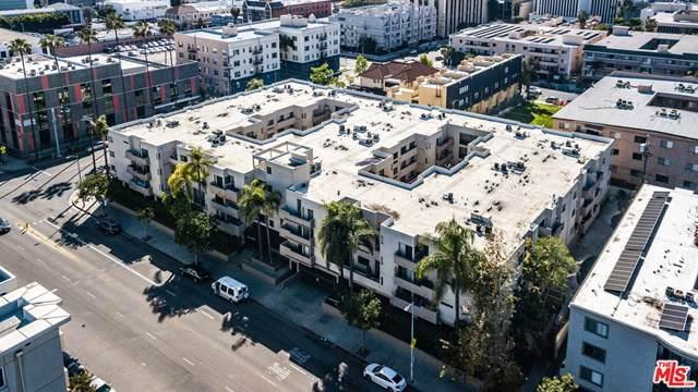 435 Virgil Avenue - Photo 1