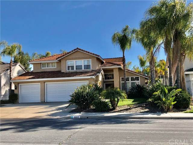 31835 Leigh Lane, Temecula, CA 92591 (#PW21058212) :: EXIT Alliance Realty