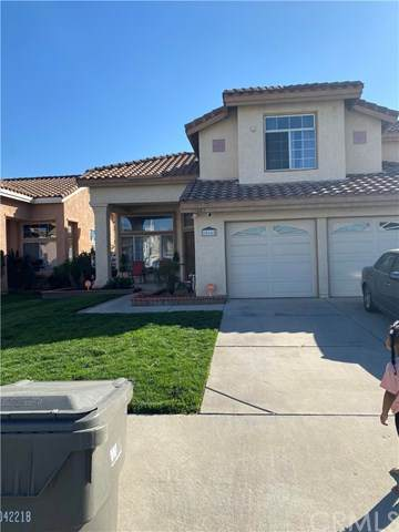 15665 Guajome Road, Moreno Valley, CA 92551 (#PW21059215) :: EXIT Alliance Realty