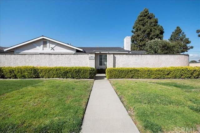 5281 Heil Avenue, Huntington Beach, CA 92649 (#OC21059539) :: Koster & Krew Real Estate Group   Keller Williams