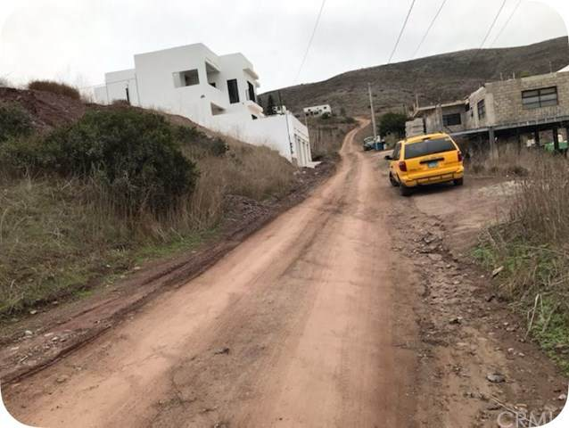 3335 Fraccionamiento Pedregal Playitas, Outside Area (Outside U.S.) Foreign Country, OS 22800 (#IV21060037) :: Mark Nazzal Real Estate Group