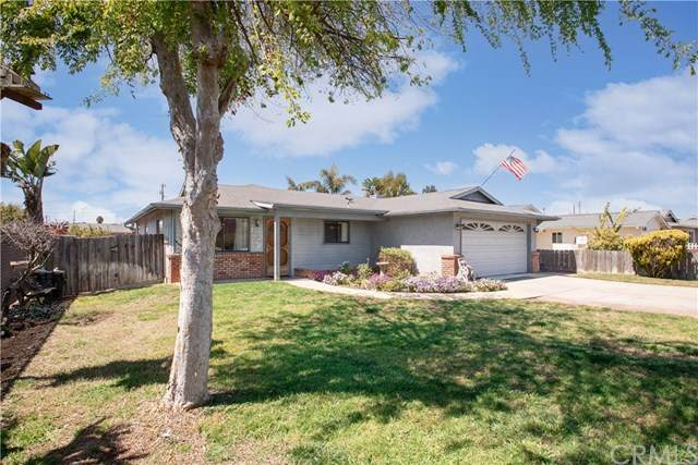 1324 18th Street, Oceano, CA 93445 (#PI21060204) :: eXp Realty of California Inc.