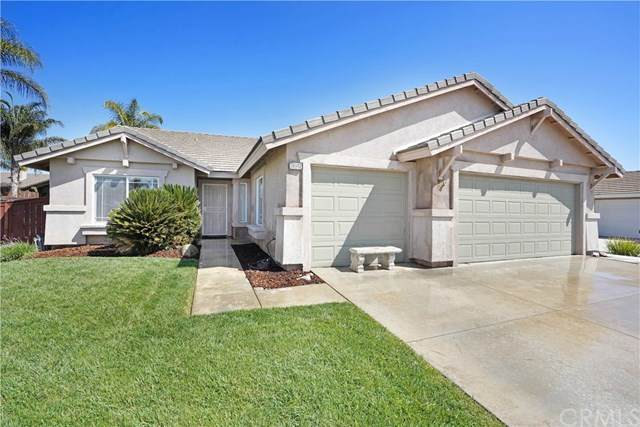 36042 Breman Court, Winchester, CA 92596 (#SW21060460) :: Power Real Estate Group