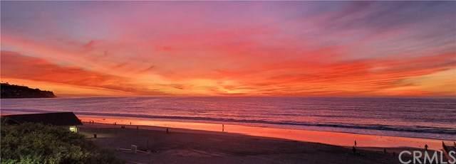 339 27th Street, Hermosa Beach, CA 90254 (#SB21061640) :: Koster & Krew Real Estate Group | Keller Williams