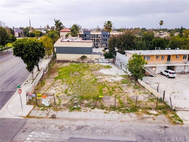 1220 Long Beach Boulevard - Photo 1