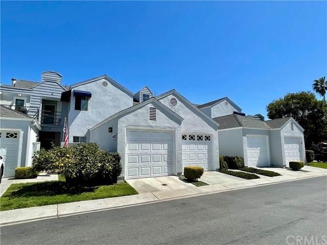 24392 Lantern Hill Drive D, Dana Point, CA 92629 (#OC21061004) :: Hart Coastal Group