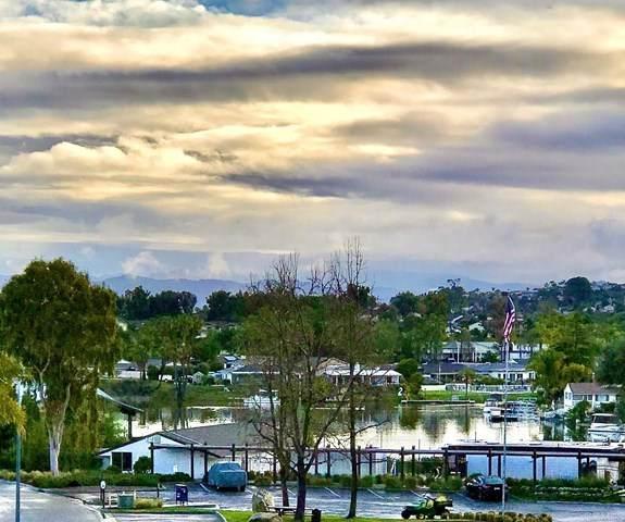 1616 Circa Del Lago - Photo 1