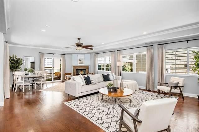1044 7th Street, Hermosa Beach, CA 90254 (#SB21057089) :: Koster & Krew Real Estate Group | Keller Williams