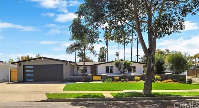 209 Tulane Place, Costa Mesa, CA 92626 (#OC21064026) :: Koster & Krew Real Estate Group | Keller Williams