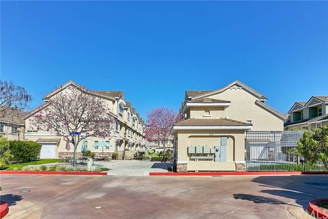 4829 Sapphire Way, Cypress, CA 90630 (#PW21064377) :: The Bhagat Group