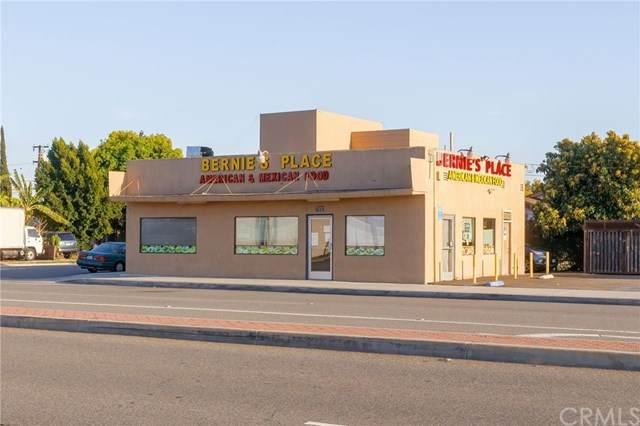 7912 Commonwealth Avenue, Buena Park, CA 90621 (#PW21064557) :: Koster & Krew Real Estate Group | Keller Williams