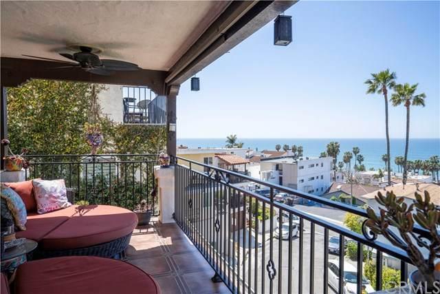 424 Monterey Lane B, San Clemente, CA 92672 (#LG21062856) :: Steele Canyon Realty
