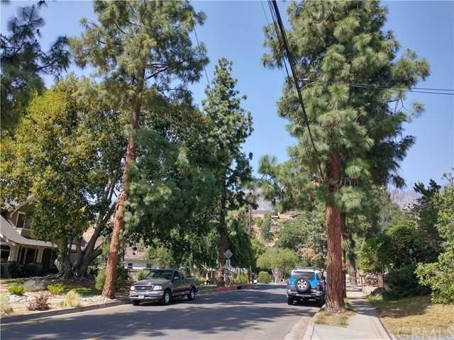 436 Canyon Boulevard - Photo 1