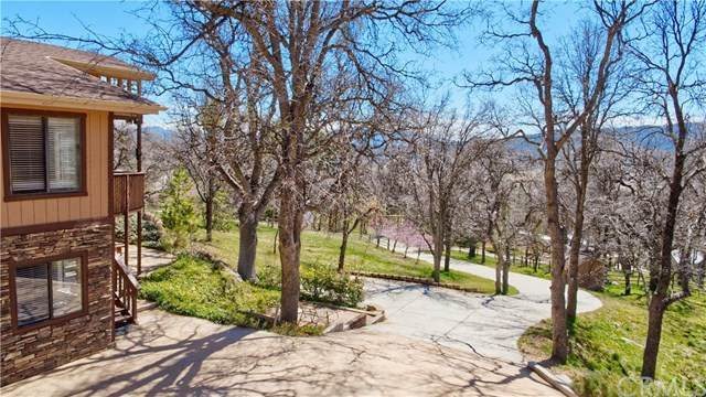 24411 San Juan Drive, Tehachapi, CA 93561 (#PW21064874) :: Koster & Krew Real Estate Group | Keller Williams