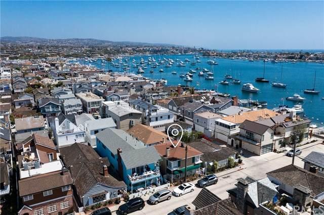 110 Apolena Avenue, Newport Beach, CA 92662 (#OC21061812) :: Powerhouse Real Estate
