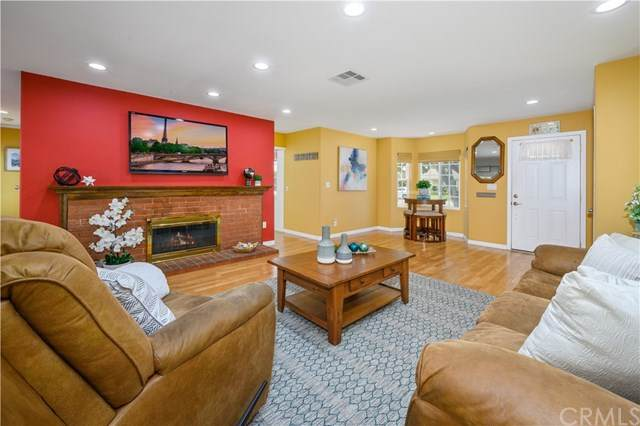 624 S Jambolaya Street, Anaheim, CA 92806 (#PW21064212) :: eXp Realty of California Inc.