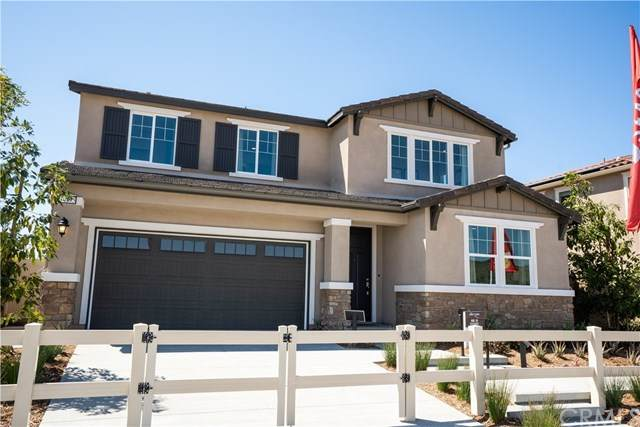 34195 Anise Drive, Murrieta, CA 92563 (#EV21065630) :: EXIT Alliance Realty