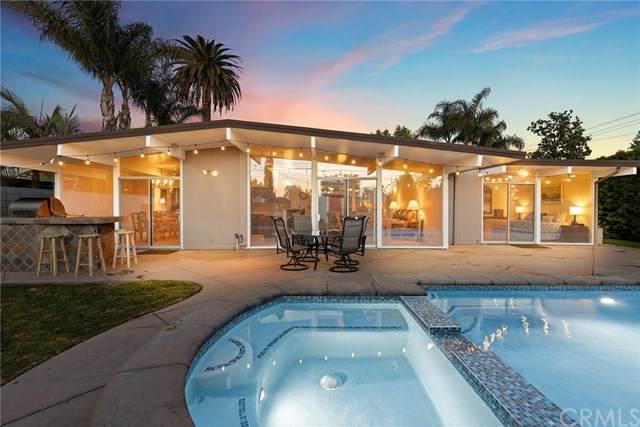 884 S Oakwood Street, Orange, CA 92869 (#PW21065858) :: Better Living SoCal