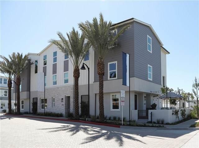 1219 Winslow Lane, Newport Beach, CA 92660 (#NP21066178) :: Mainstreet Realtors®
