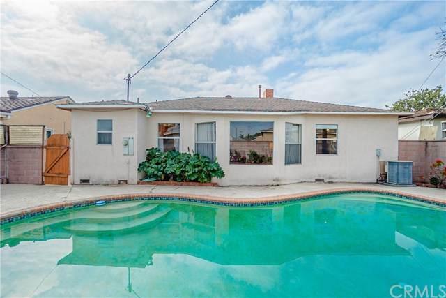 16011 Arcturus Avenue, Gardena, CA 90249 (#SB21066462) :: eXp Realty of California Inc.