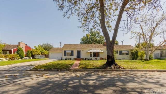 4606 Graywood Avenue, Long Beach, CA 90808 (#PW21066372) :: eXp Realty of California Inc.