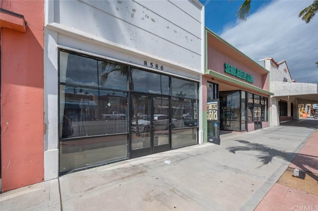8586 Sierra Avenue - Photo 1