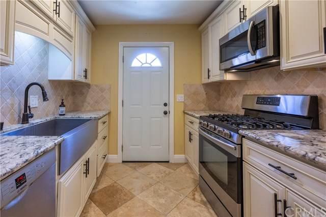 6516 San Haroldo Way, Buena Park, CA 90620 (#OC21067189) :: Koster & Krew Real Estate Group | Keller Williams
