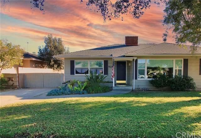 928 W 19th Street, Santa Ana, CA 92706 (#OC21066978) :: Better Living SoCal