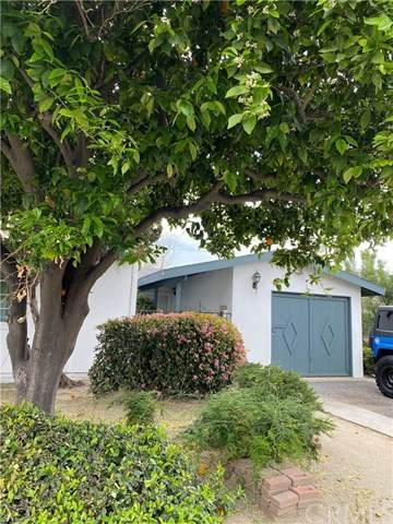 1119 S Lemon Street, Anaheim, CA 92805 (#RS21066331) :: eXp Realty of California Inc.