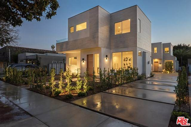 4225 La Salle Avenue - Photo 1