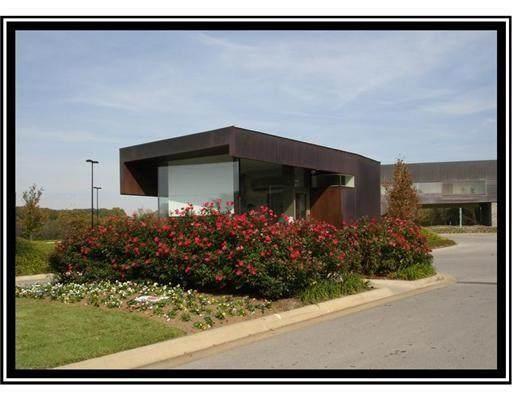5821 Ponderosa Way, Magalia, CA 95954 (#SN21067958) :: The Laffins Real Estate Team