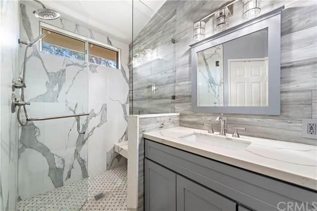 83 Camino Del Oro, Rancho Santa Margarita, CA 92688 (#OC21060252) :: Plan A Real Estate